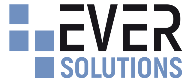 https://4eversolutions.pl